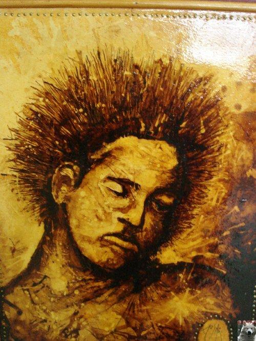 2 ème Picturales  : 2007-08-16 : Longchaumois (39) 0035