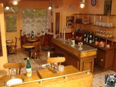 2 ème Picturales  : 2007-08-16 : Longchaumois (39) 0051