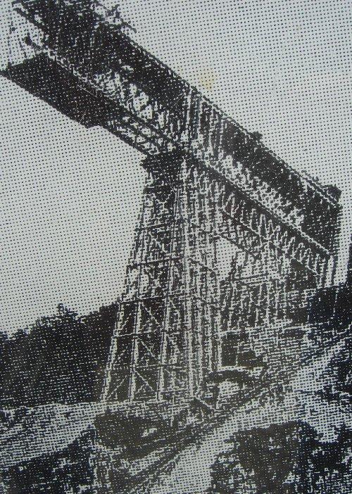 Le Viaduc des Fades (03) 0001