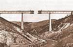 Le Viaduc des Fades (03) 0003