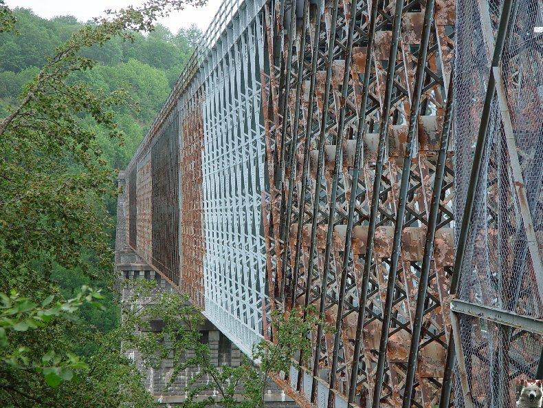 Le Viaduc des Fades (03) 0005