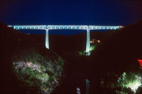 Le Viaduc des Fades (03) 0006