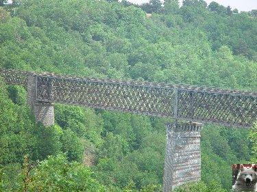 Le Viaduc des Fades (03) 0008