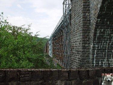 Le Viaduc des Fades (03) 0009