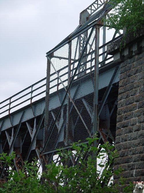 Le Viaduc des Fades (03) 0015