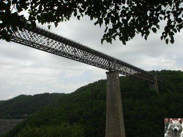 Le Viaduc des Fades (03) 0019