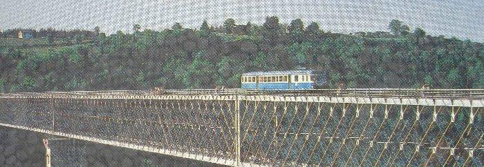 Le Viaduc des Fades (03) 0020