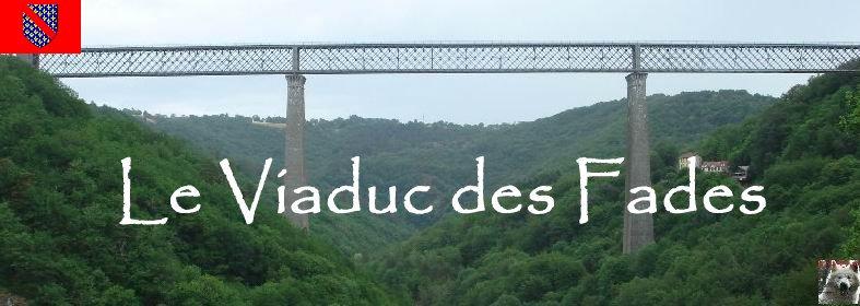Le Viaduc des Fades (03) Logo