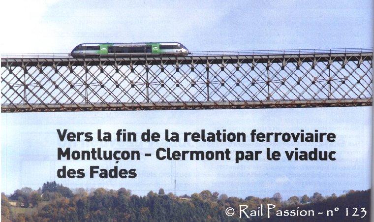 Le Viaduc des Fades (03) Rp_001