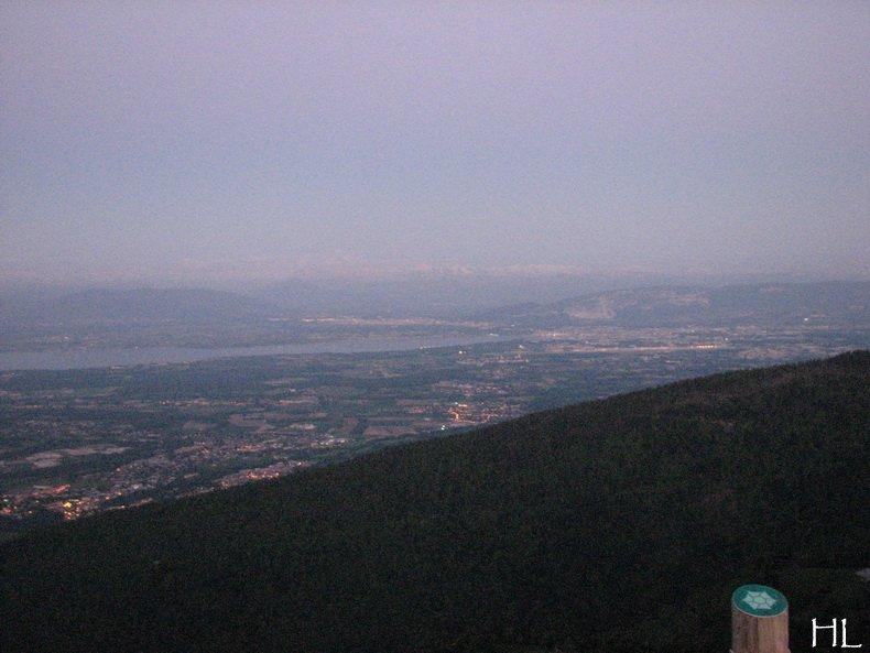 Fin d'après-midi sur les Monts Jura - 23 mai 2010 0016