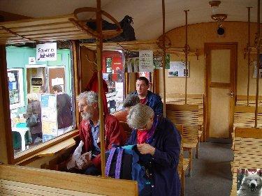 La Furka Bergstrecke ( Entre Uri et Valais ) 0023