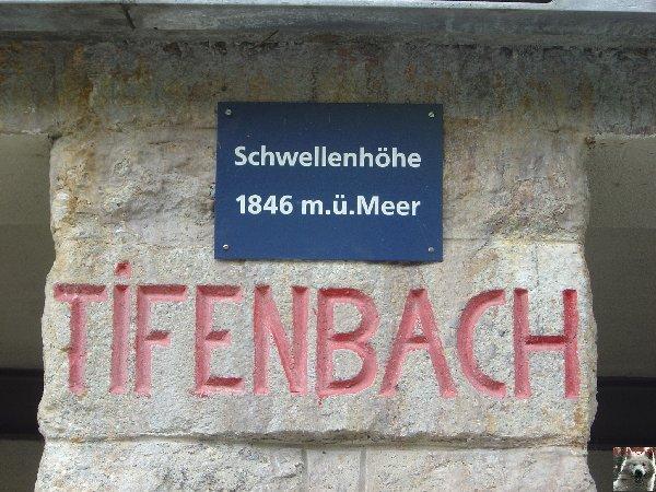 La Furka Bergstrecke ( Entre Uri et Valais ) 0037
