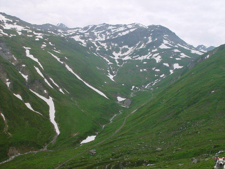 La Furka Bergstrecke ( Entre Uri et Valais ) 0044a
