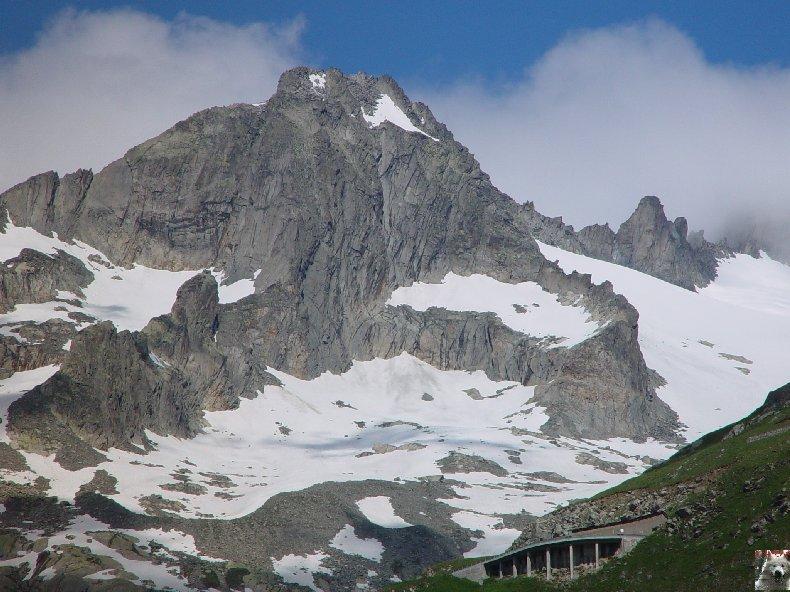 La Furka Bergstrecke ( Entre Uri et Valais ) 0065a