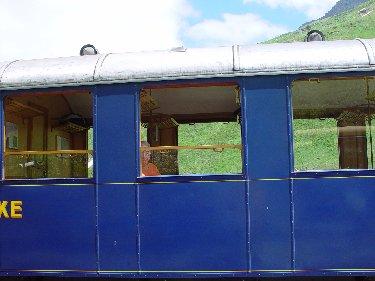 La Furka Bergstrecke ( Entre Uri et Valais ) 0092