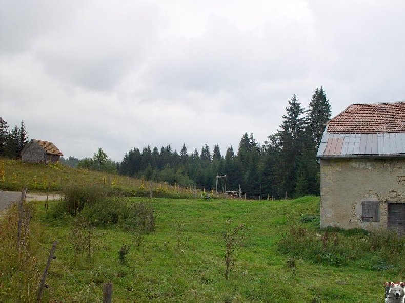 Les Greniers Forts 0029