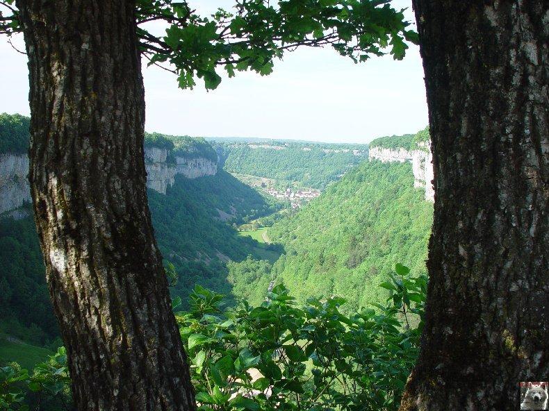 Les grottes de Baume les Messieurs (39) 0028