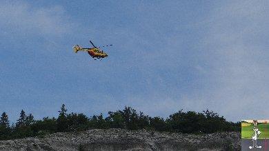 Exercice de sauvetage en montagne - 14 juin 2014 027