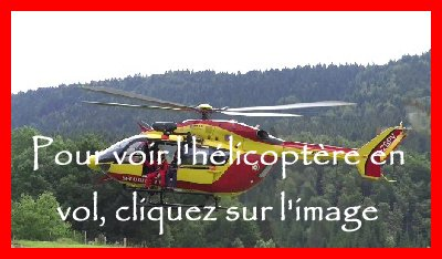 Exercice de sauvetage en montagne - 14 juin 2014 Helico_01