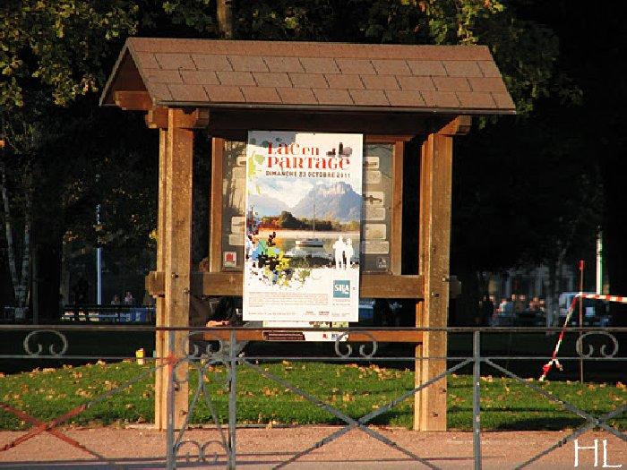 Le lac en partage - Un très inhabituel lac d'Annecy - 24-10-2011 Hl_annecy_001