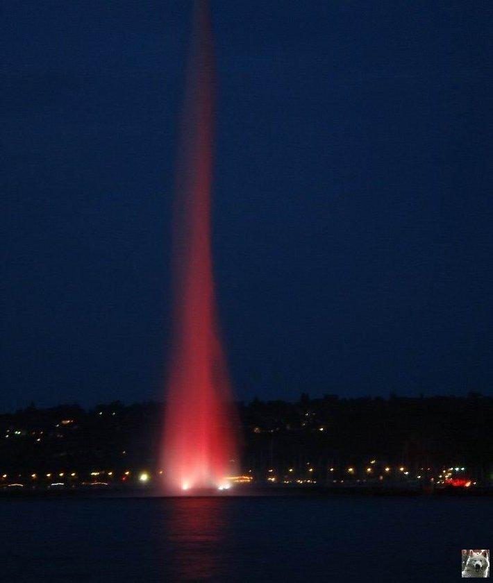 18 Juillet 2007 - Genève - Jet de sang pour le Darfour 0022