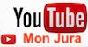 La chaine Youtube de Mon Jura