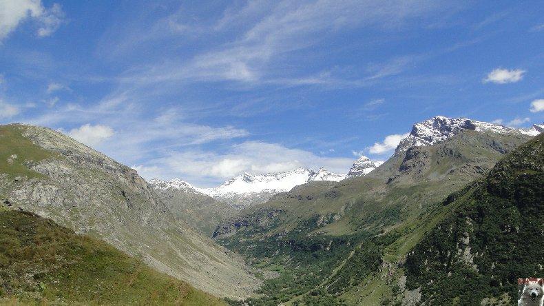 Entre Maurienne et Tarentaise - Le col de l'Iseran - 17/08/2010 0008