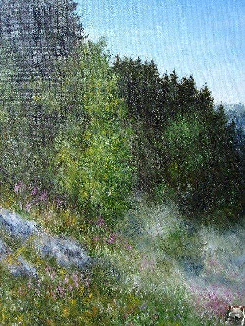 2006-09-06 : Jean-Claude Gimazane - Dans son atelier 0007