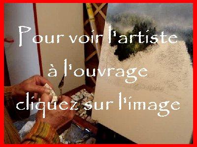 2006-09-06 : Jean-Claude Gimazane - Dans son atelier Video1