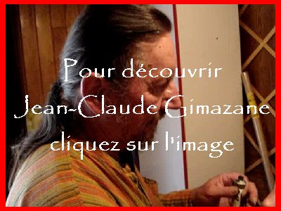 2006-09-06 : Jean-Claude Gimazane - Dans son atelier Video2