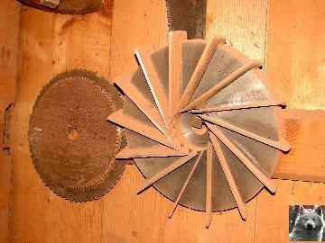 2006-06-22 - La Fabrication d'une Pipe de Saint-Claude (39) 0030