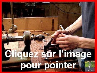 2006-06-22 - La Fabrication d'une Pipe de Saint-Claude (39) 0033