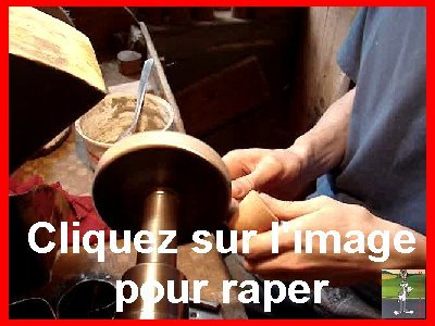 2006-06-22 - La Fabrication d'une Pipe de Saint-Claude (39) 0041