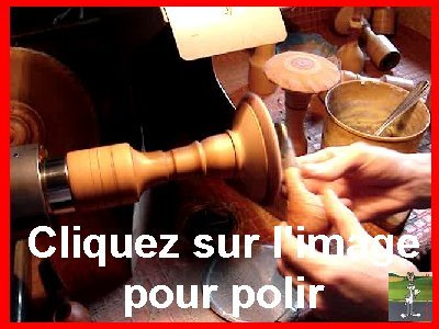 2006-06-22 - La Fabrication d'une Pipe de Saint-Claude (39) 0052