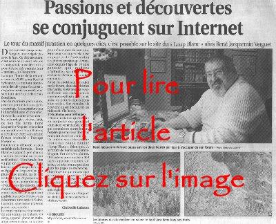 Le Progrès - 24/02/2008 2008-02-24_le_progres_p_01