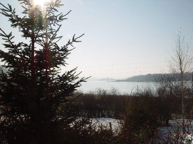 [39] : Le Lac de l'Abbaye - Grande Rivière 0003