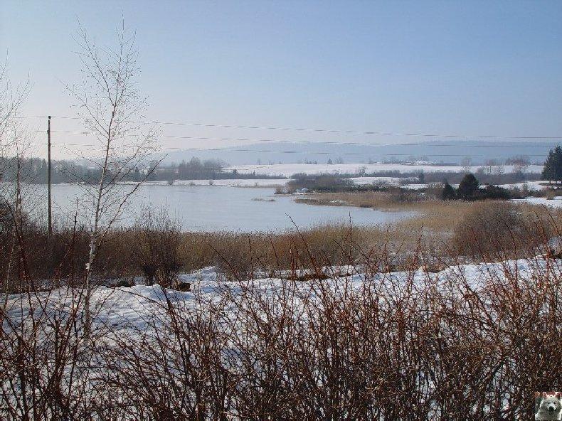 [39] : Le Lac de l'Abbaye - Grande Rivière 0004