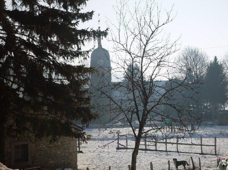 [39] : Le Lac de l'Abbaye - Grande Rivière 0005