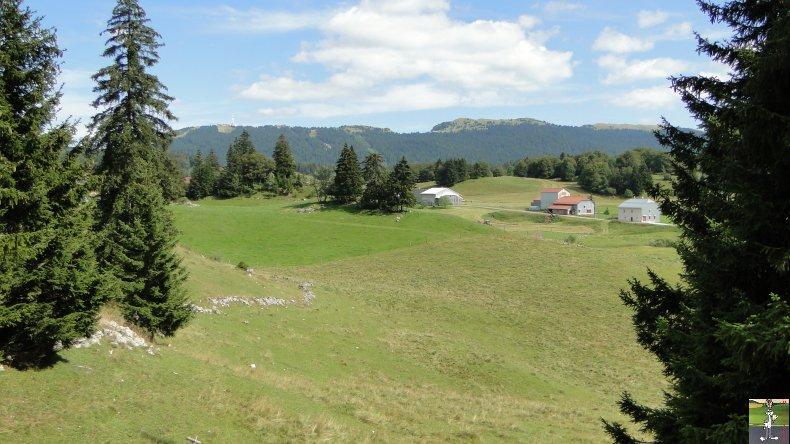 Lajoux (39) et le Mont Rond Lajoux_004