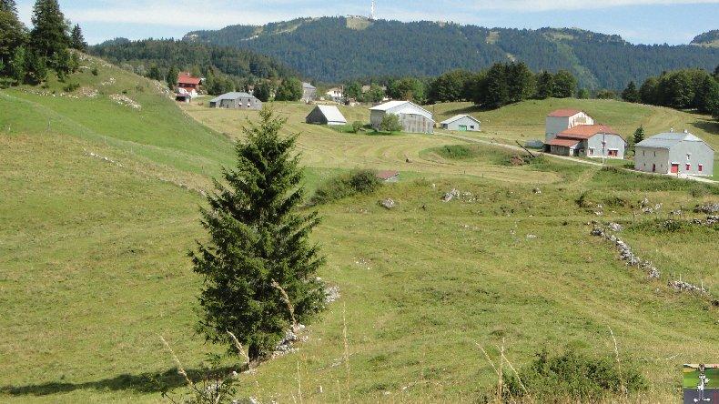 Lajoux (39) et le Mont Rond Lajoux_005