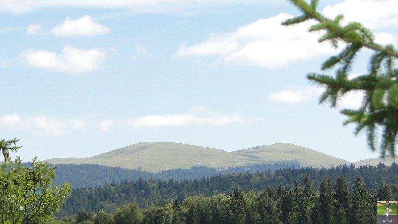 Lajoux (39) et le Mont Rond Lajoux_007