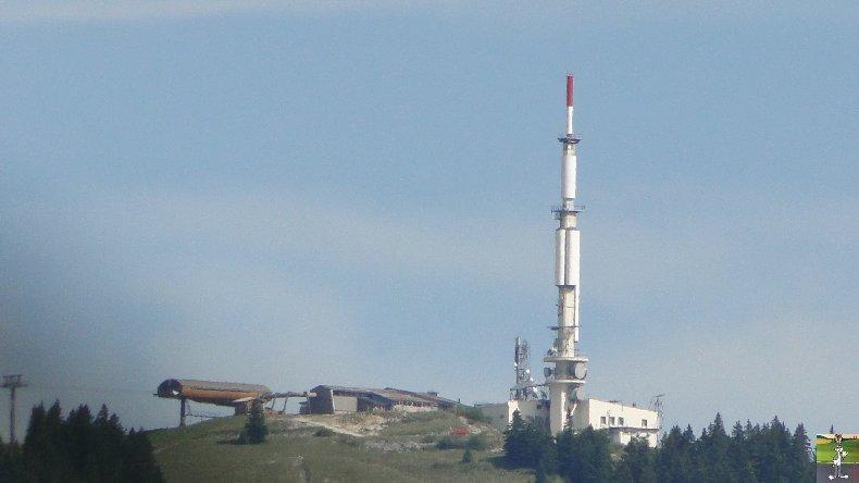 Lajoux (39) et le Mont Rond Lajoux_009