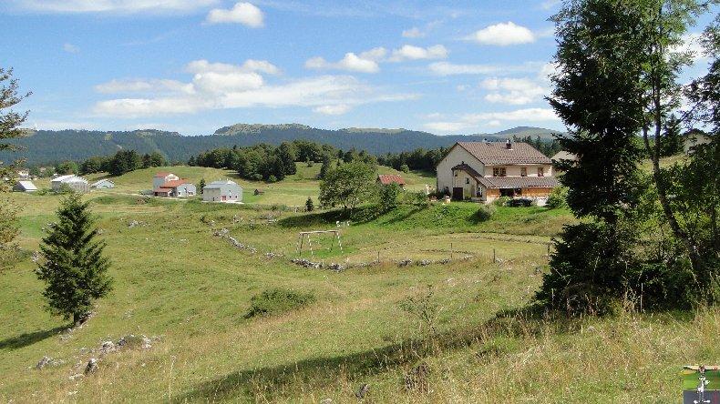 Lajoux (39) et le Mont Rond Lajoux_011