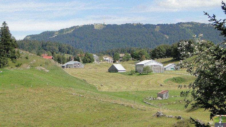 Lajoux (39) et le Mont Rond Lajoux_013