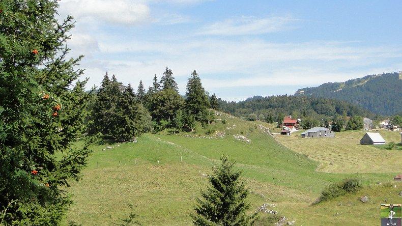 Lajoux (39) et le Mont Rond Lajoux_014