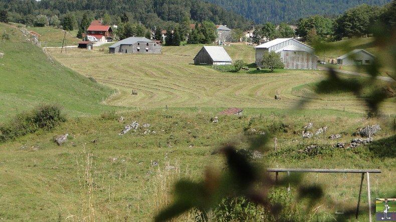 Lajoux (39) et le Mont Rond Lajoux_016