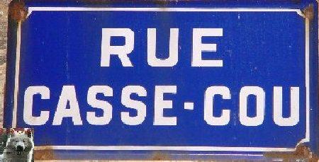 Les émaux à Morez - 13/06/2008/ 0003a