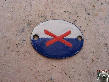 Les émaux à Morez - 13/06/2008/ 0013