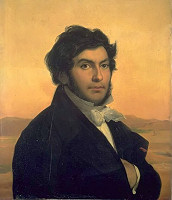 Pierre François Xavier Bouchard Bouchard_002