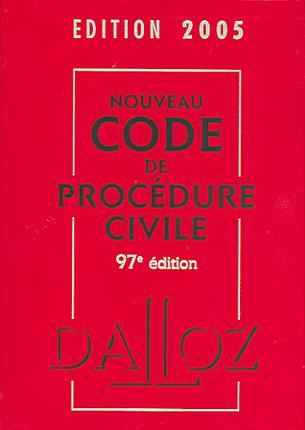 Désiré Dalloz Dalloz_003
